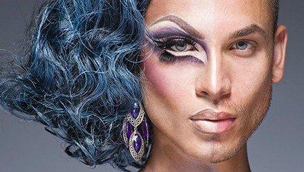 belleza-transexual