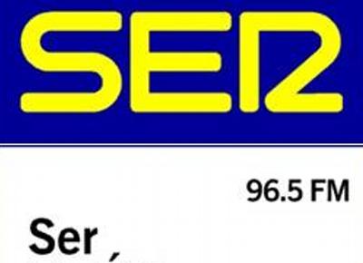 Logo_SER_Gij_n_400x400