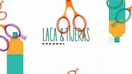 laca_y_tijeras_PUBVID20150108_0001_10