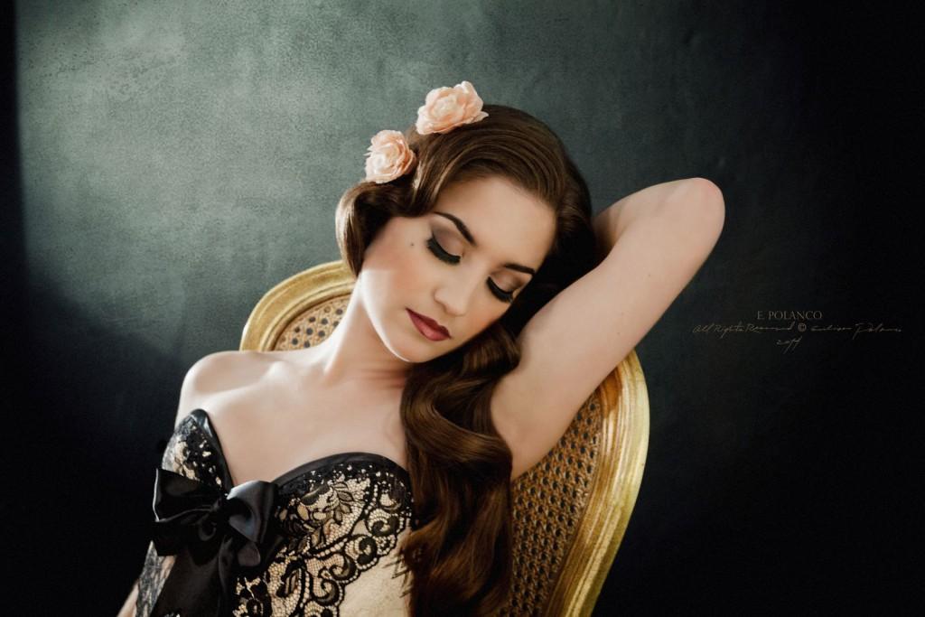Marta Pardo
